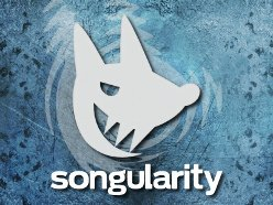 songularity.org