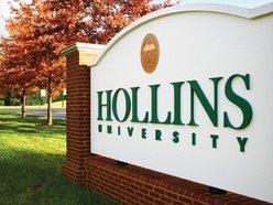 Hollins University Social Events Chair