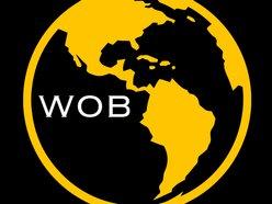 World of Beer - Arlington, VA