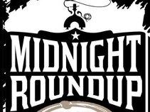 Midnight Roundup