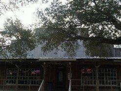Wick's Saloon