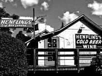 Henflings Tavern