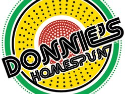 Donnie's Homespun