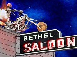 The Bethel Saloon