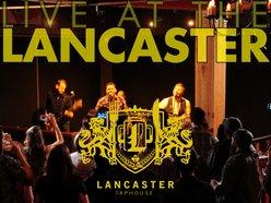 Lancaster Taphouse