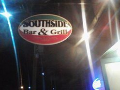 Southside Cafe and Music Hall