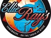Ellie Ray's RV Resort & Lounge