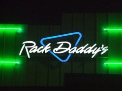 Rack Daddy's