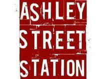 Ashley Street Station
