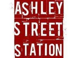 Ashley Street Station
