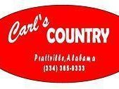 Carl's Country