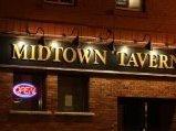 Midtown Tavern - St Thomas Ontario