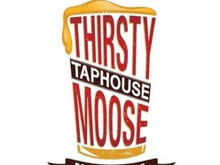 Thirsty Moose Taphouse