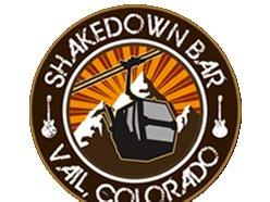 Shakedown Pub Vail