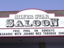 Silver Star Saloon