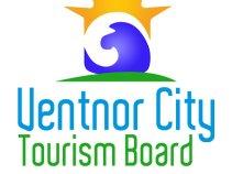 Ventnor City Tourism