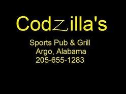 Codzilla's Sports Bar and Grill