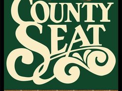 County Seat Sports Grille