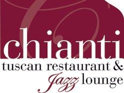 Chianti Jazz Lounge