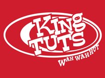 King Tuts Wah Wah Hut