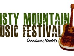 Misty Mountain Music Festial