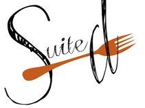 Suite D Sonoma