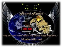 HawkRadio.net