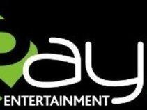 RAYZ Entertainment