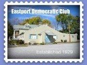 Eastport Democratic Club