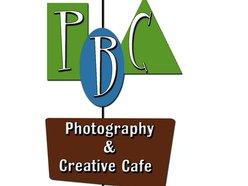 PBC Photography and Creative Cafe