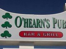 O'Hearn's Pub Bar & Grill