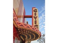 Farmington Civic Theater