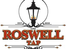 The Roswell Tap