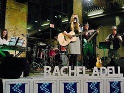 Concerts at Sundance That's A Wrap Concert
