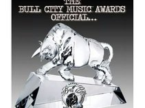 BULL CITY MUSIC AWARDS