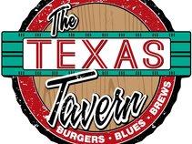 The Texas Tavern