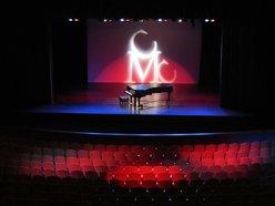 Chuck Mathena Center