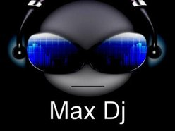 Club MX