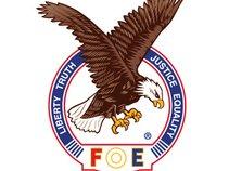 Eagles Club Kalispell