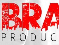 Brain Fry Films Talent Tornado