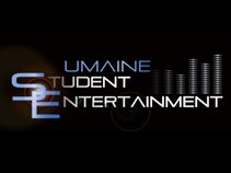 University of Maine Student Entertainment