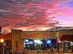 Goodfellas Bar