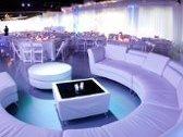 Heaven Event Center
