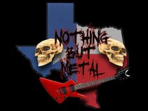 nothing but metal