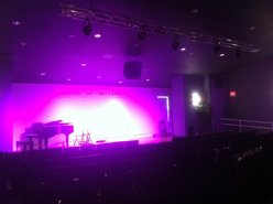 Randolph Performing Arts Center