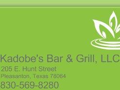 Kadobe's Bar & Grill