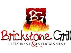 Brickstone Grill