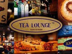 The Tea Lounge Brooklyn