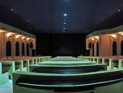 Mountain Theatre