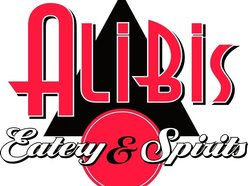 Alibis Eatery & Spirits